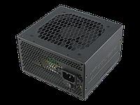 "Блок питания для ПК ""COUGAR SL600  600W ATX 20+4 Pin 3*Big 4P, 6*SATA,2*4 Pin,2*6Pin,3*5.25 Power,120mm Fan"""