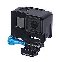 Smatree® Алюминиевая рамка для GoPro HERO 5 Black, фото 1