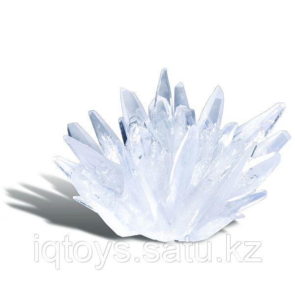4M 00-03913/US Удивительные кристаллы Мультицвет