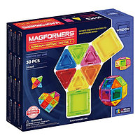 Magformers Window Basic 30, фото 1