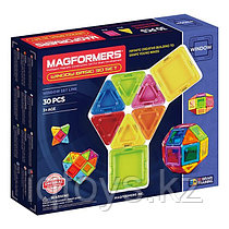 Magformers Window Basic 30