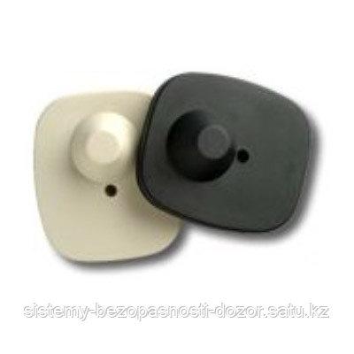Радиочастотная жесткая метка (тайгер) TH300