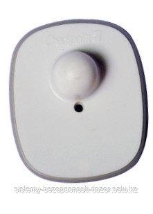 Радиочастотная жесткая метка (тайгер) TH350