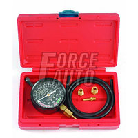 Прибор для измерения вакуума и давления топлива 904G4