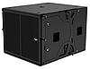 Акустическая система Audiofokus  B18a  for ARES 8, 700 Wrm
