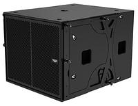 Акустическая система Audiofokus  B18a  for ARES 8, 700 Wrm, фото 1