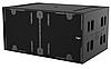 Акустическая система Audiofokus MTSub218a MKII High-end, 2000 Wrms