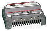 Контроллер заряда ProStar PWM 15 А, 12/24, фото 2