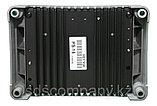 Контроллер заряда ProStar PWM 15 А, 12/24, фото 4