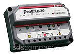 Контроллер заряда ProStar PWM 30 А, 12/24 В, фото 2