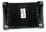 Контроллер заряда ProStar PWM 30 А, 12/24 В, фото 4