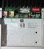Контроллер заряда TriStar PWM 45 А, 12/24/48, фото 3
