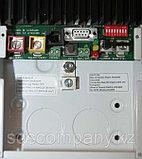 Контроллер заряда TriStar PWM 60 А, 12/24/48, фото 4