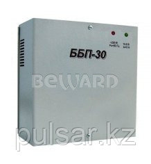 Блок питания Beward ББП-30 (исп. 2)