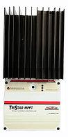 Контроллер заряда TriStar MPPT 60 А, 12/24/48 В