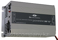 Инвертор синусоидальный 12 В DC / 220 В AC, 250 Вт, производства TBS Electronics, фото 1