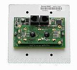 Выносная цифровая панель для контроллеров заряда, фото 2