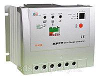 Контроллер заряда Tracer MPPT 10 А, 12/24 В, фото 1