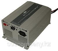 Инвертор синусоидальный 24 В DC / 220 В AC, 600 Вт, производства TBS Electronics, фото 1