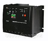 Контроллер заряда Tracer MPPT 20 А, 12/24 В, фото 2