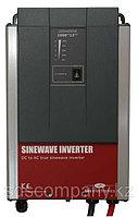 Инвертор синусоидальный 12 В DC / 220 В AC, 850 Вт, производства TBS Electronics, фото 1