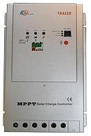 Контроллер заряда Tracer MPPT 30 А, 12/24 В, фото 1