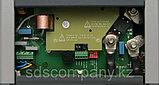 Инвертор синусоидальный 24 В DC / 220 В AC, 1000 Вт, производства TBS Electronics, фото 3