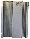 Контроллер заряда Tracer MPPT 40 А, 12/24 В, фото 2