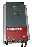 Инвертор синусоидальный 24 В DC / 220 В AC, 1400 Вт, производства TBS Electronics, фото 1