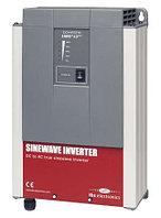 Инвертор синусоидальный 48 В DC / 220 В AC, 1400 Вт, производства TBS Electronics, фото 1