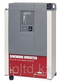 Инвертор синусоидальный 48 В DC / 220 В AC, 1400 Вт, производства TBS Electronics