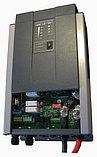 Инвертор синусоидальный/зарядное устройство 12 В DC / 220 В AC, 1300 Вт, производства TBS Electronics, фото 3