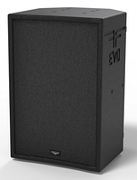 "Акустическая система Audiofocus EVO 8 Passive top unit, 8""+1"", 400 Wrms"