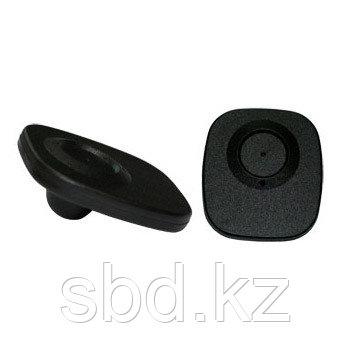 Радиочастотная жесткая метка (тайгер) TH400