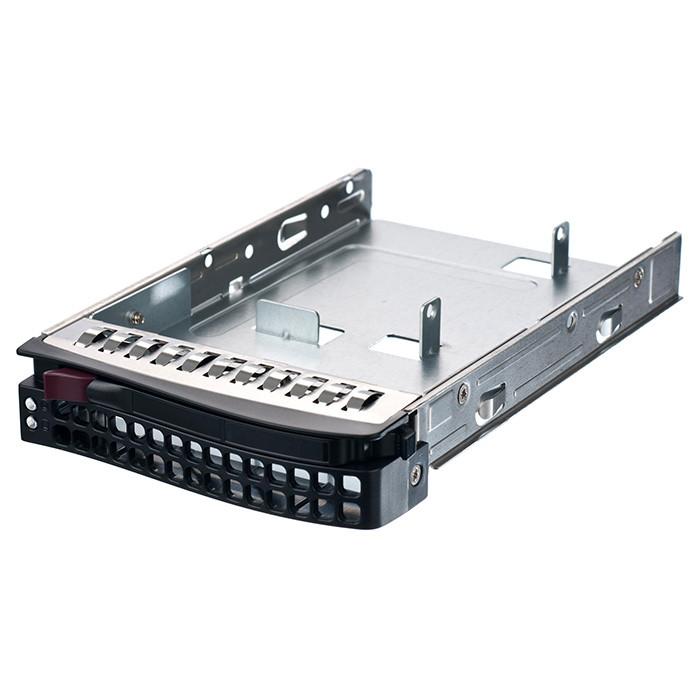 Переходник SuperMicro MCP-220-00043-0N