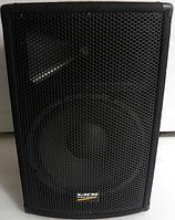 Акустическая система LNM RX12, 450w