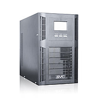 Источник бесперебойного питания 1 кВА / 0,8 кВт (ИБП) UPS SVC PT-1K, фото 1