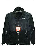 Флисовая куртка polartec