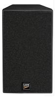 Акустическая система LNM DX 15, 600w/rms
