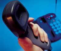 Зачем коммерческим компаниям и госучреждениям нужна запись телефонных разговоров?