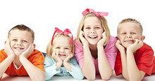Домашняя одежда для детей и подростков