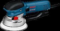 Bosch GEX 150 Turbo 0601250788