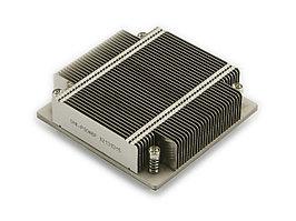 Радиатор SuperMicro SNK-P0046P