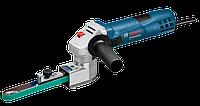 Bosch ленточная шлифмашинка (электронапильник) GEF 7 E 06018A8000