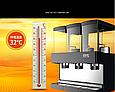 Оборудование для охлаждения сока, фото 3