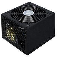 """Блок питания для ПК """"Samsung  550 W ATX  P4 +24 pin, 2*SATA,4Pin,2*5.25 Power,120mm Fan,Black,OEM  кор-10шт"""""""