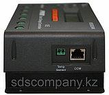Контроллер заряда ViewStar PWM 30 А, 12/24 В, фото 3