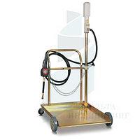Передвижной комплект для маслораздачи ATIS 71051940