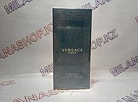 Versace Eros Мини ( 20 мг )