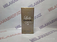 Paco Rabanne Lady Million Мини ( 20 мг )